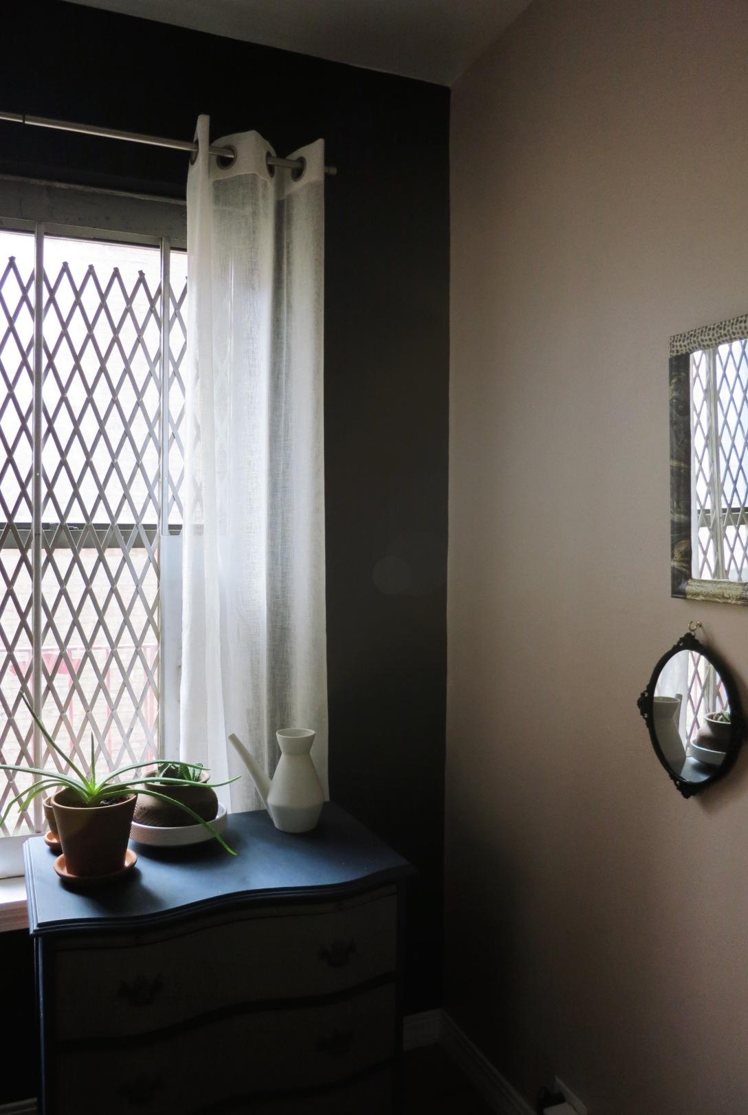 Curtain Rods.JPG