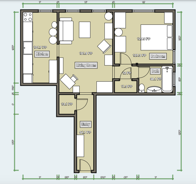apartment-layout.png