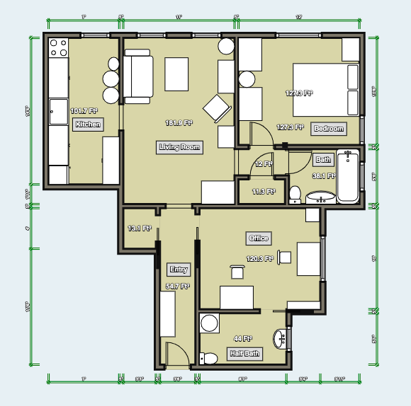 Layout with Half Bath.png