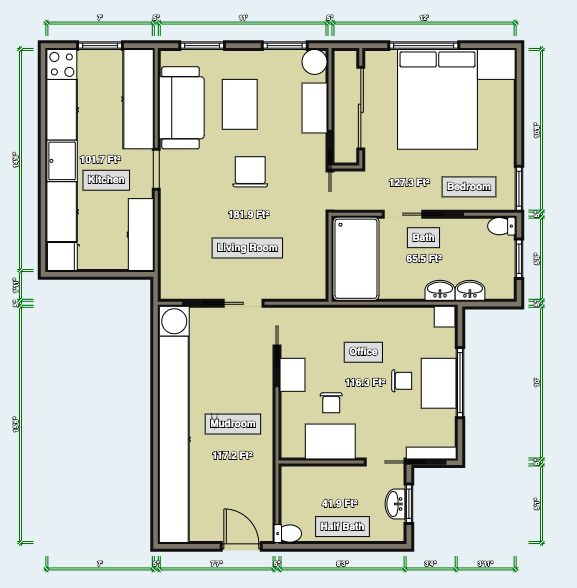 Layout with Mudroom.png