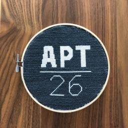 Ep. 66: Adrift in AZ